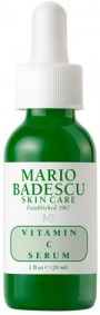 Mario Badescu: Up To $20 OFF Purchase