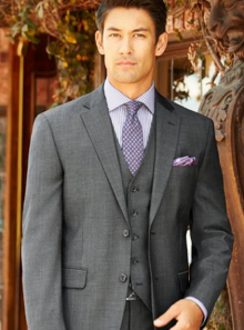 Men's Wearhouse: Extra 50% Off Clearance Sportswear