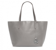Michael Kors: Up To $200 Off Sitewide Purchase