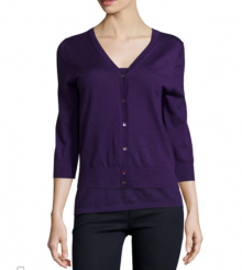 Neiman Marcus: Up To 75% Off Women Cashmere