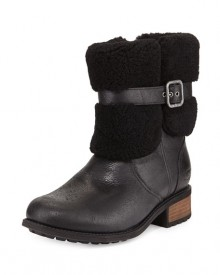 Neiman Marcus: Up to 68% OFF UGG Items