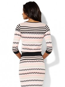 New York & Company: All Sweaters & Tops Up To 60% Off