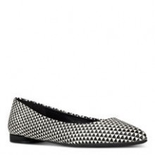 Nine West: Up to 51% OFF + $20 Off $75 Flats