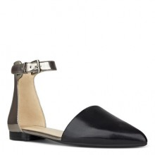 Nine West: 30% Off Spring Faves + Extra 20% Off Clearance