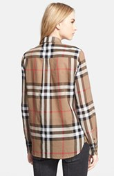 Nordstrom: Up To 60% Off Burberry