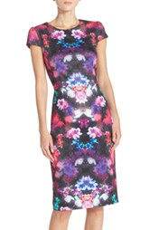 Nordstrom: Up to 40% Off Betsey Johnson Dresses