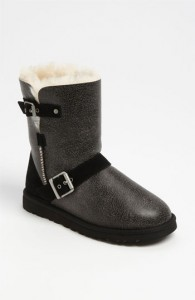 Nordstrom: Up to 40% Off UGG Shoes