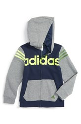 Nordstrom: Up to 40% Off Select Adidas Shoes & Apparel