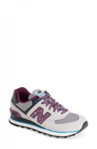 Nordstrom: 40% Off New Balance Shoes