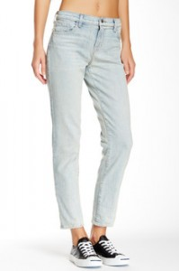 Nordstrom Rack: Up to 85% Off Women's Denim
