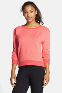 Nordstrom Rack: Extra 25% Off adidas Clearance