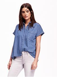 Old Navy: Extra 20% Off Adult Styles + 10% OFF Sitewide