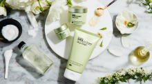 Origins: Get Complimentary Dark Spot-Defeating Trio With $45