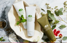 Origins: Free Travel Trio With $40 Purchase