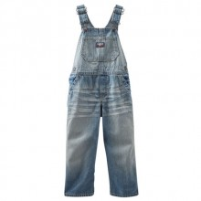 OshKosh BGosh: Extra 20% Off $40 Purchase