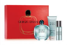 Perfumania: President's Say Sale! 25% Off + Free Shipping