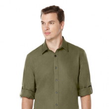 Perry Ellis: Extra 40% Off Sale Styles