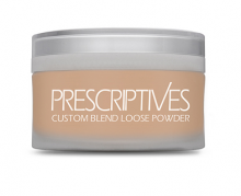 Prescriptives: Choose Your Super Line Preventor Gift With $50 Purchase