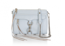 Rebecca Minkoff: Extra 25% Off All Sale Styles