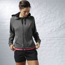 Reebok: Extra 50% Off Apparel