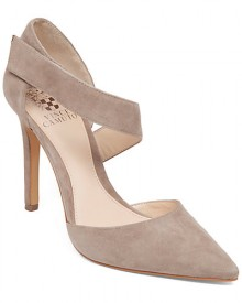 Rue La La: Vince Camuto Clothing & Shoes on Sale
