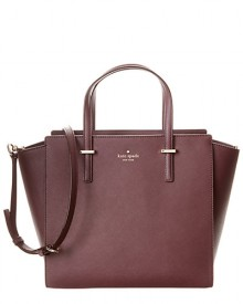 Rue La La: Kate Spade Handbags on Sale