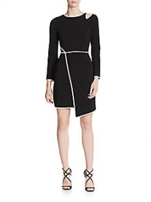 Saks OFF 5th: 70% Off New Arrivals