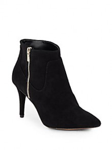 Saks Off 5th: Up to 53% Off Nine West Shoes