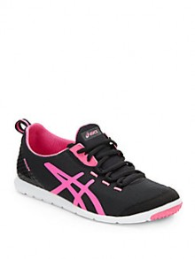 Saks Off 5th: Up to 70% Off ASICS Shoes