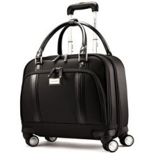Samsonite: Up to 30% Off Sitewide