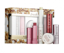 Sephora: Up To 40% Off Fresh Sets