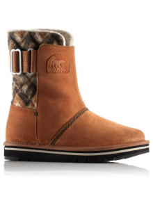 Sorel: Extra 30% Off Select Boots