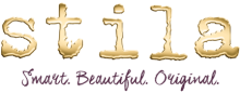 Stila Cosmetics: 20% OFF Sitewide– Today Only!