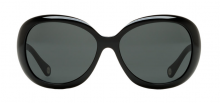 Sunglass Hut: Extra 50% Off  Select Sunglasses