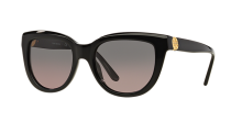 Sunglass Hut: Up to $75 Off Any New Styles