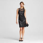 Target: 50% Off Special Occasion Dresses