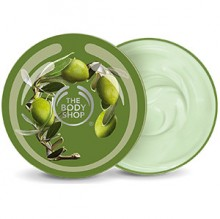 The Body Shop: Buy 3 Get 3 Free on Best Sellers