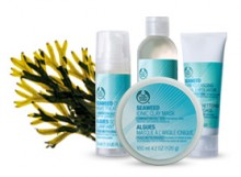 The Body Shop: Buy 3 Get 3 FREE Best Sellers