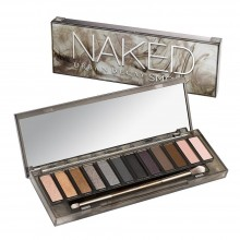Urban Decay: 20% Off Purchase for 2 Days!