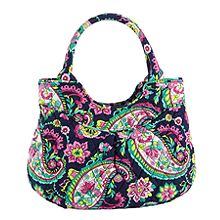 Vera Bradley: Up To 60% Off Clearance