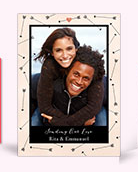 Walgreens: 40% Off Photo Cards