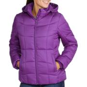 Walmart: Outerwear Clearance Starting At $7