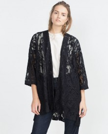 Zara: Up To 70% Off Sale
