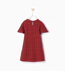 Zara: Kids Clothing Up to 70% Off