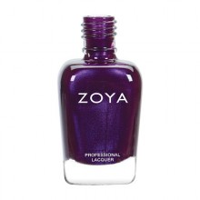 Zoya: Buy 1 Get 1 FREE Nail Polish