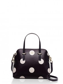 kate spade: 25% Off All Sale Styles