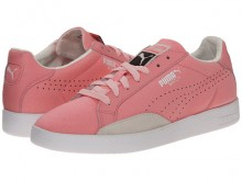 6PM: 63% Off PUMA Sneakers