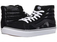 6PM: ​Up to 65% Off Select Vans Sneakers