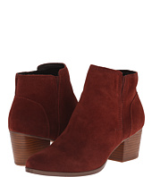 6pm: 65% Off Ankle Boots