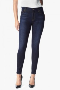 7 For All Mankind: 30% Off Purchase